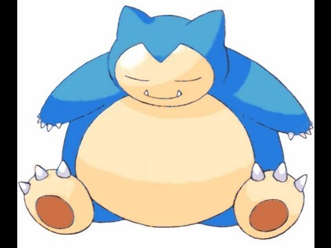 Live Reaction Shiny Snorlax After Only 2 Eggs Pok 233 Mon Soul Silver Masuda Method Youtube