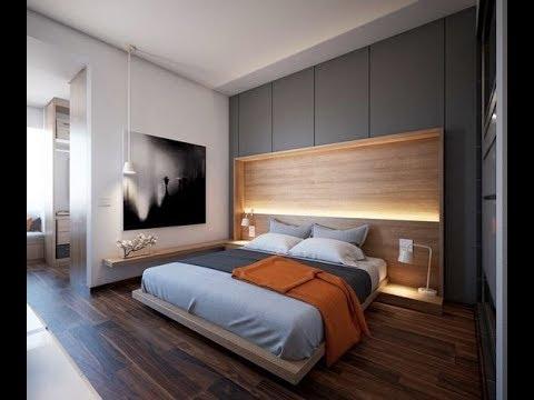 спальни дизайн 2018 фото 3