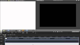 обрезаем видео с помощью программы Camtasia Studio.mp4(В этом видео рассказано и показано как мы можешь обрезать видео в программе Camtasia Studio. http://stepanovaeva.ru., 2012-06-16T08:46:05.000Z)