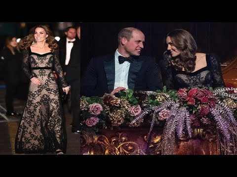 kate-middleton-jokes-with-prince-william-as-she-stuns-in-black-dress-on-'date-night'