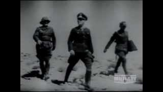 Вторая Мировая Война Россия, Америка, Британия, Германия) [HD](, 2013-08-12T09:11:33.000Z)