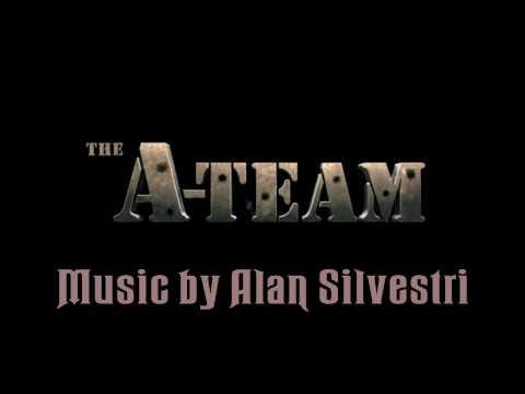 A-Team 2010 Theme