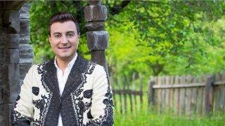 Cand doua inimi se unesc - Album Valentin Sanfira NOU COLAJ