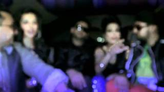 [Official Video] 2 Seater - Nindy Kaur (Produced By RDB).flv
