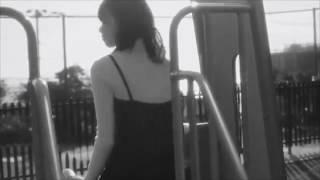 乃木坂46西野七瀬さんの曲、待ってるガールをBass Houseでアレンジしま...