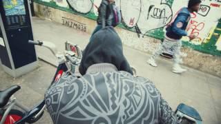 Suli Breaks - Notes From Ewer Street (Yeah Whatever)
