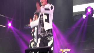 Credit: www.kimhyunjoong24.com If you move this video please write ...