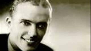 Muinaslugu muusikas - Raimond Valgre (esitab Karavan)
