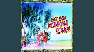 Provided to YouTube by Believe SAS Mumbai Tan Aila · Marita, Peter,...