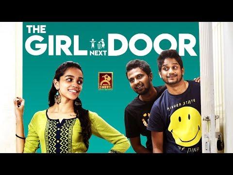 The Girl Next Door | Random Video | Black Sheep