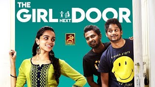 The Girl Next Door | Random Video | Black Sheep