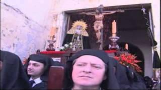 Cofradia Dolores del Puente 2006
