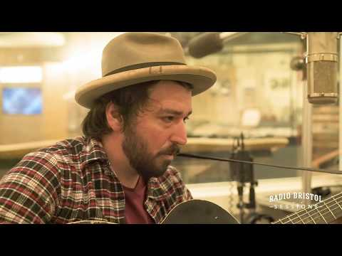 "Duff Thompson - ""Rock and Roll Will Break Your Heart"" - Radio Bristol Sessions"
