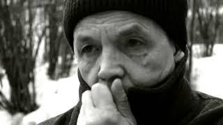 Тишина. Короткометражный фильм 2018