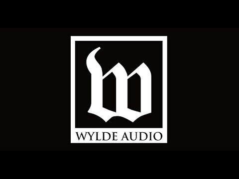 WYLDE AUDIO - NAMM 2016