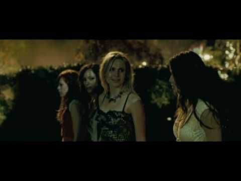 SORORITY ROW JessicaLeah Pipes Funny s