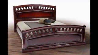 Спальня в классическом стиле Флоренция (массив дуба)(Материал массив дуба Цвет каштан http://meblivsim.prom.ua/p94393708-spalnya-klassicheskom-stile.html Столы консольные для гостиной и прих..., 2016-04-20T12:46:46.000Z)