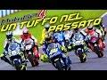 MotoGP 4 - UN TUFFO NEL PASSATO! [NAMCO PS2]