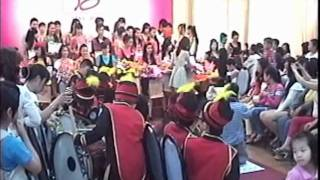 Phát Giải Gương Mặt Tuổi Hồng TPHCM 2011.wmv