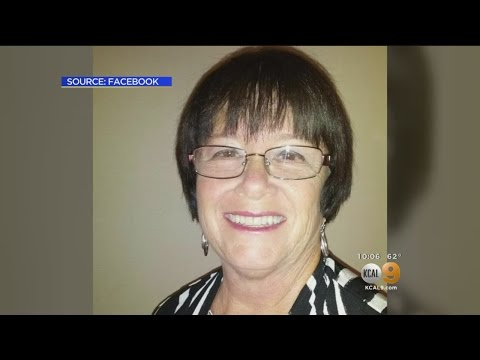 Mother Of Uber Co-Founder Killed in Fresno Boating Accident