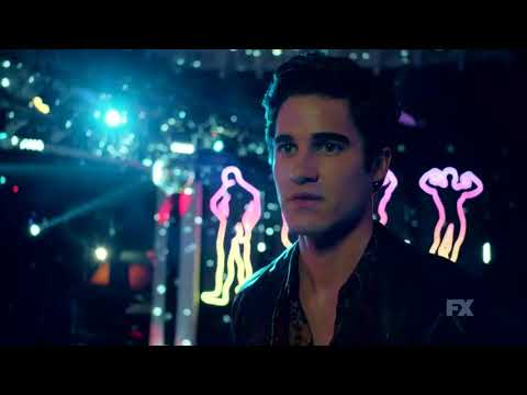 'Assassination of Gianni Versace' Official Trailer