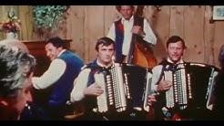 Urnerbodä-Kafi (1979) Kurt Albert, Handorgelduo Menzi-Albert