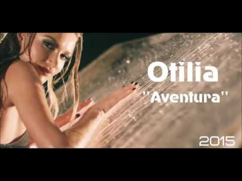 Otilia-Aventura Lyrics