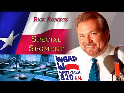 interview-with-ken-paxton,-rick-roberts-special-segment,-march-22,-2018