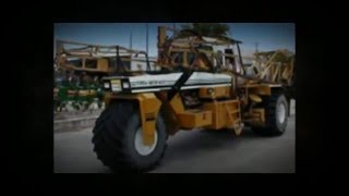 Used Fertilizer Spreaders and Sprayers, 1-800-637-7884, Spreaders and Sprayers for Sale