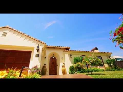 AMAZING BEACH HOUSE REAL ESTATE VIDEO!