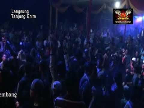 Megabintang entertainment live tanjung enim desa darmo part 2