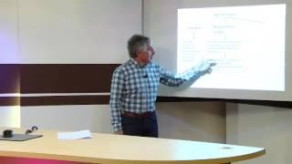 L'agroécologie: un nouveau rapport aux savoirs et à l'innovation