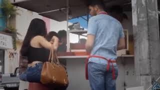 Download Video Orang Kaya Nyamar Jadi Orang Miskin Ngerjain Cewek Matre Yang Sombong Banget MP3 3GP MP4