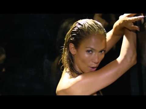Jennifer Lopez feat. Iggy Azalea - Booty [ Slo Mo Extended Remix ] HD thumbnail