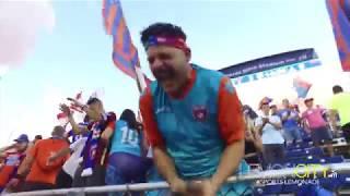 Popular Videos - Riccardo Silva Stadium & Goal