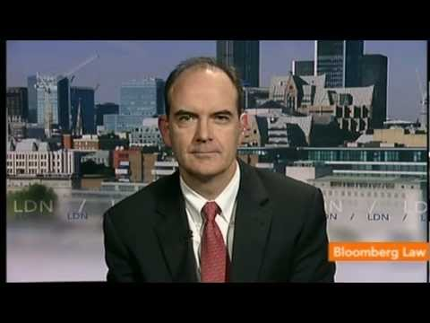 Virgin Media's Lawyer on Liberty Global Deal