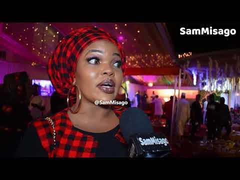 WEMA SEPETU: Mimi Na DIAMOND PLATNUMZ Tutaendelea Kuwa Hivo! Sina Tatizo na FAIZA, Kipindi WASAFI TV