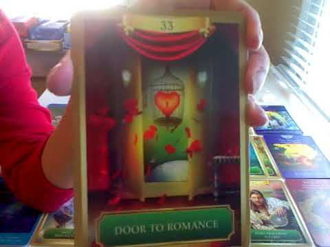 TWIN FLAMES: DM awakens to unconditional LOVE! DF seeks truth within!