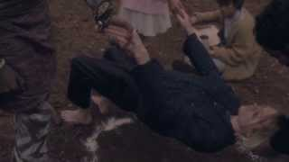 Download Connan Mockasin - Faking Jazz Together (Official ) MP3 song and Music Video