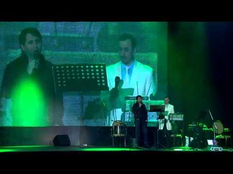 Music video Тимур Темиров - Любишь или нет