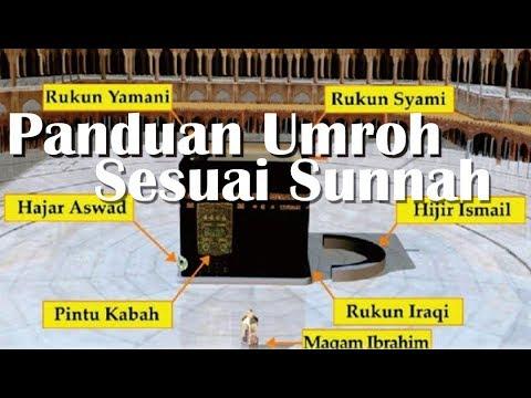 Menurut Wikipeda, haji adalah ziarah ke kota suci mekkah, hal ini berkaitan dengan awal peradaban is.