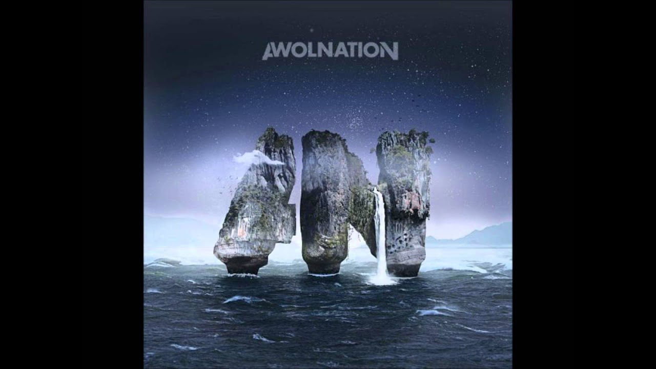 awolnation sail high quality lyrics youtube. Black Bedroom Furniture Sets. Home Design Ideas