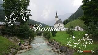 Ramzau