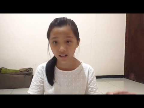 VIDEO PERTAMA MISELLIA IKHWAN (pacar Jess No Limit)