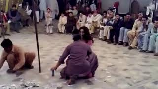 Hot Punjabi Dance Mujra in Private Party Brand New way Gujjaraa Way