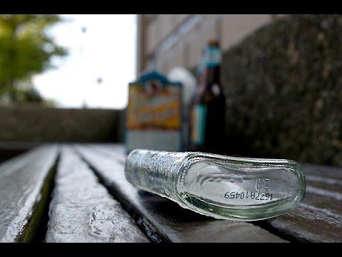 Обзор таблеток и средств от пьянства (алкоголизма): этапы