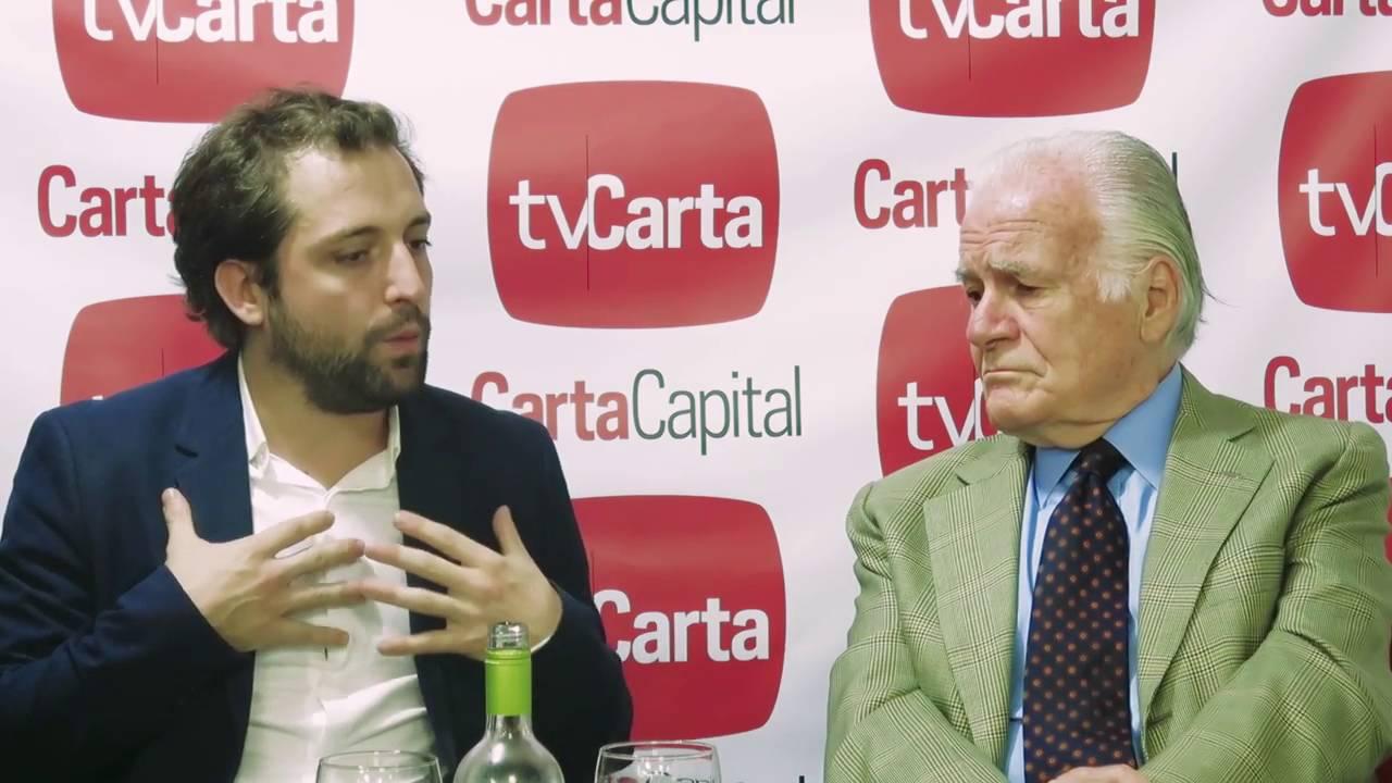 Gregorio Duvivier Comemoração Do Golpe é Nojenta Youtube