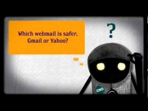 Hey Yahoo! HTTPS my Email