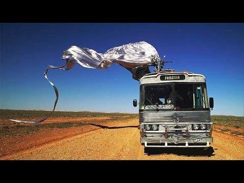 Download Australian Movie Roundtable