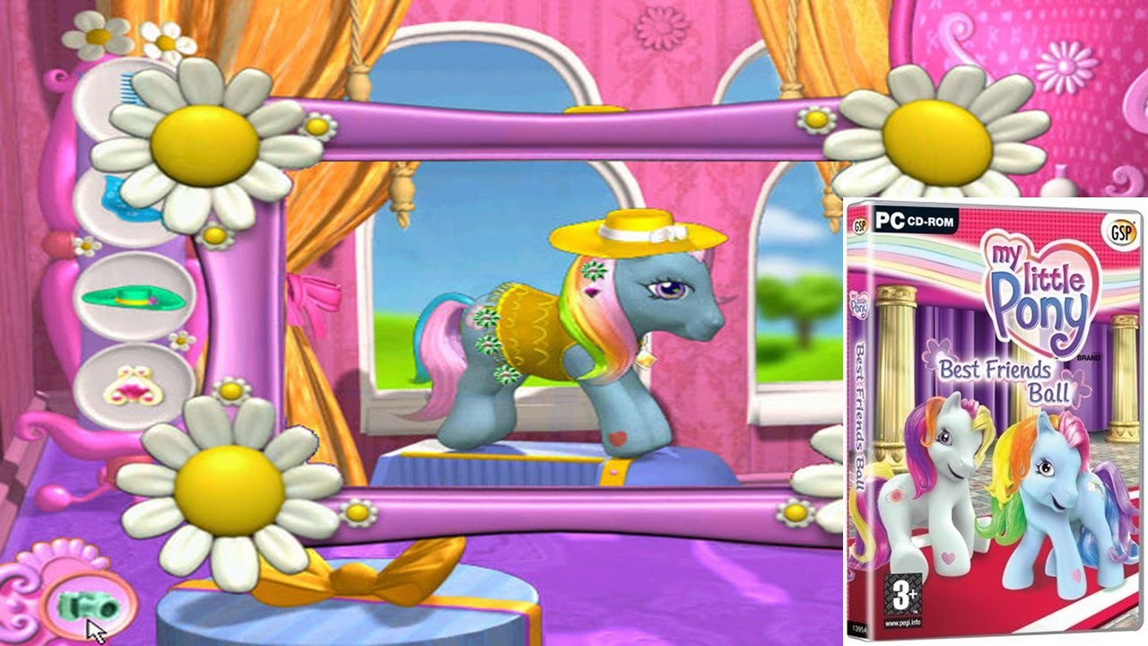 my little pony game how to get shards